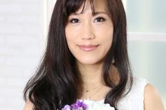 rin_prof02_mini